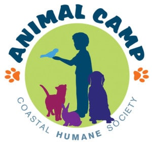 ANIMAL CAMP LOGO option 4